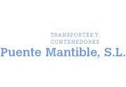 logo_puente_mantible